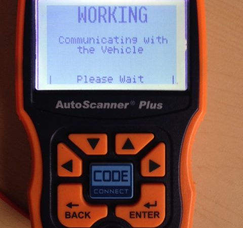 Is It Worth Buying an OBD Scanner?