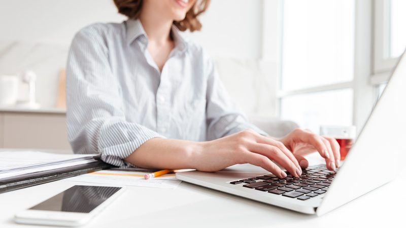 Top 3 Reasons to Shift on Online Education