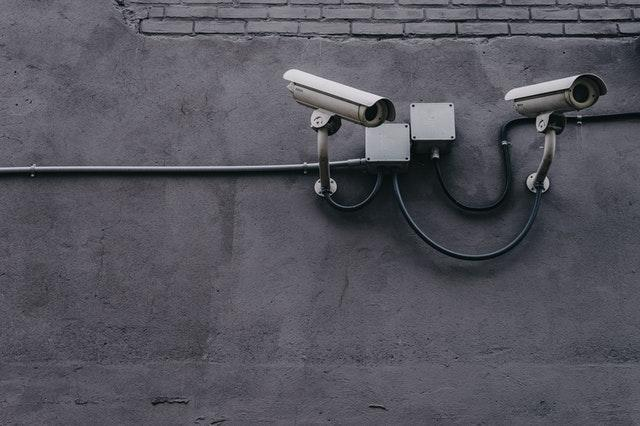 Benefits of Installing Outdoor Security Cameras Around Your Home