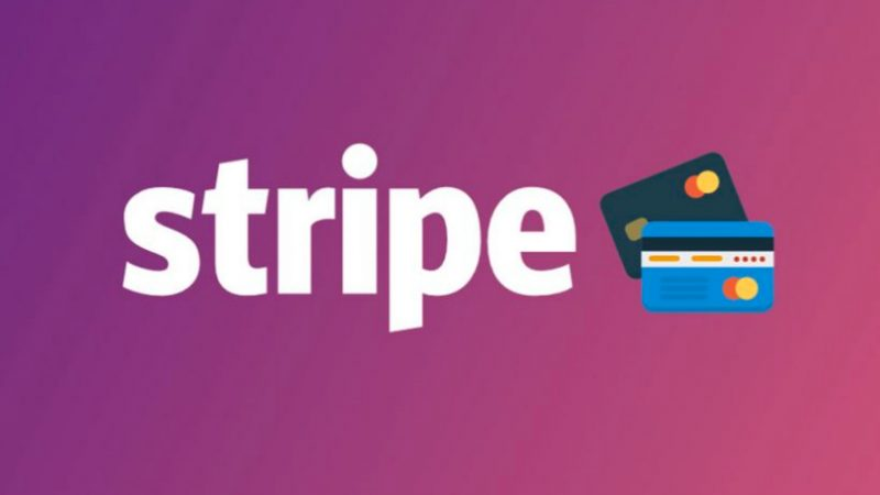 How to Set up Stripe Account?