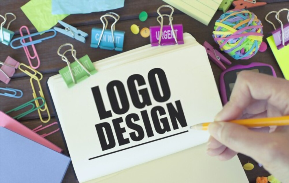 The Science Behind Logo Designing
