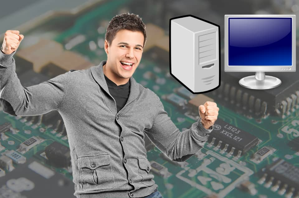 How to Make Hardware Functioning Easy on a Windows PC?
