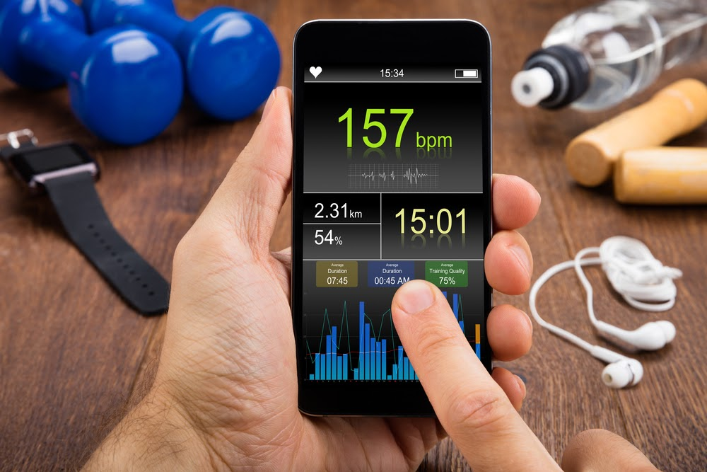 How to Create a Workout App in 2021