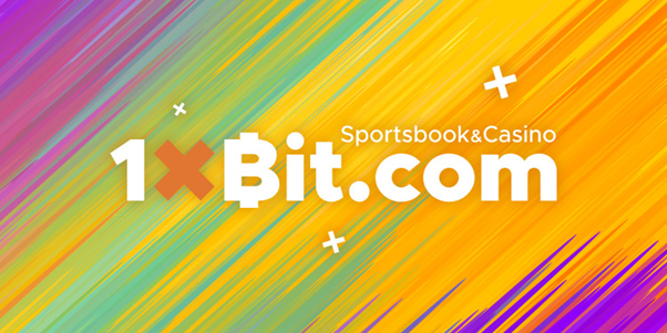 The advantages of betting with Bitcoin on 1xBit site