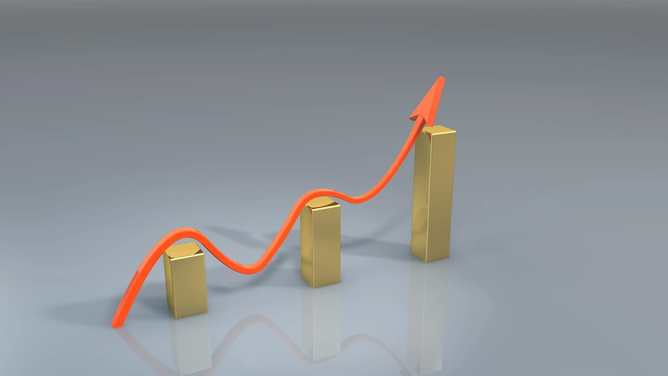 How Important IT Support For Your Business Growth
