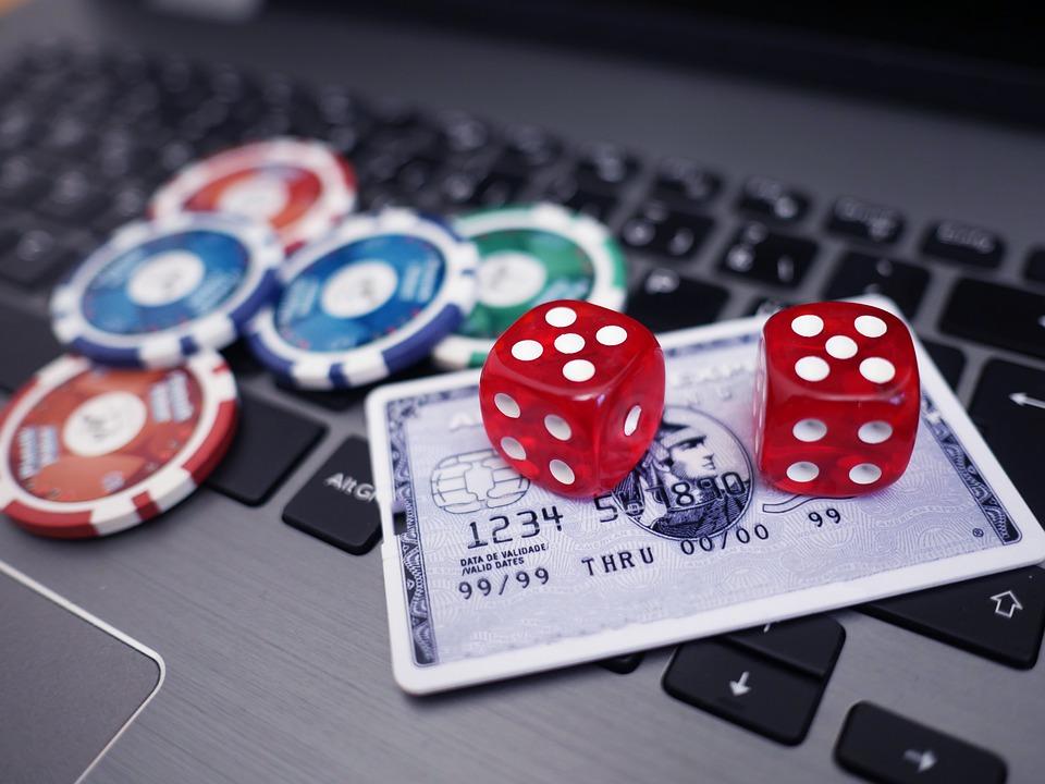 casino-4518183_960_720