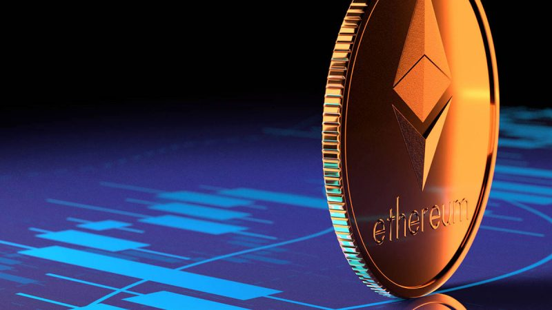 Everything You Need to Know About Token Swap