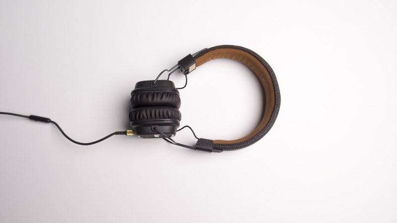 Arctis 7 VS Arctis Pro- Which One Should You Buy? | Best Headphones Reviews 2021