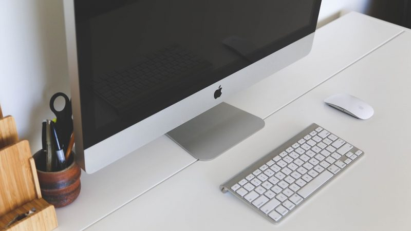 How to Find & Delete Duplicate Files on Mac