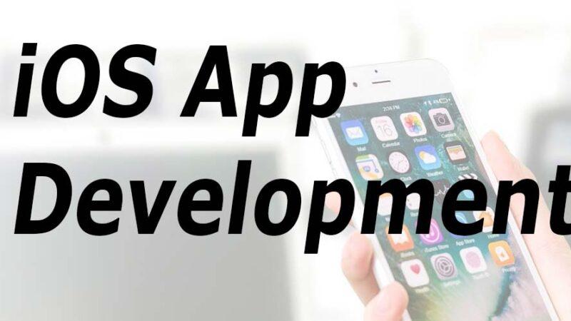 5 Popular Facts on iOS App Development
