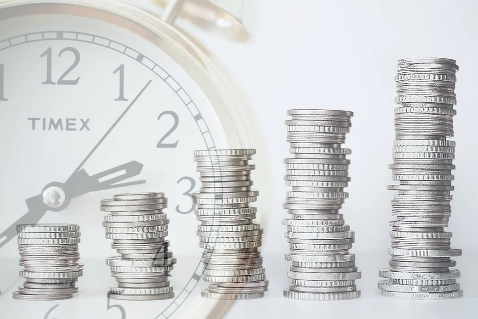 Mutual Funds Guide for Beginners Investors
