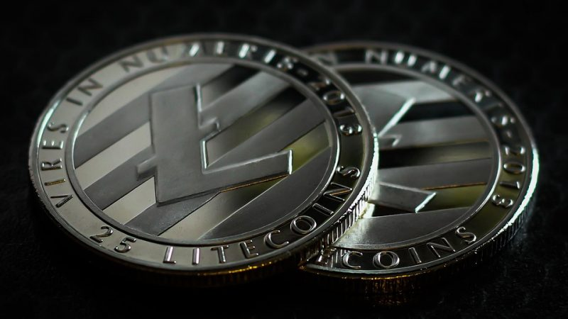 A Beginner's Guideline – What is Litecoin? (2021)