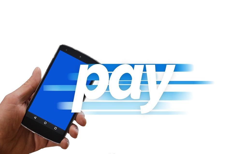 online-banking-4287684_960_720