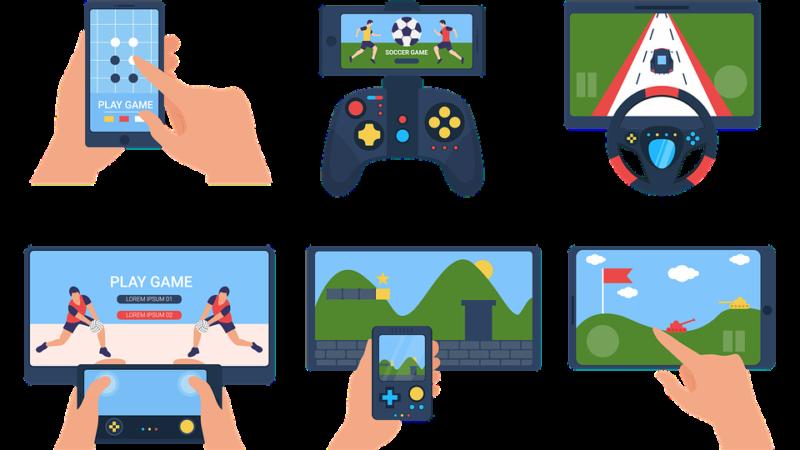 6 Best Emulator Games for Free (2021)