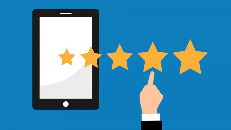 How Businesses Can Use Text Surveys