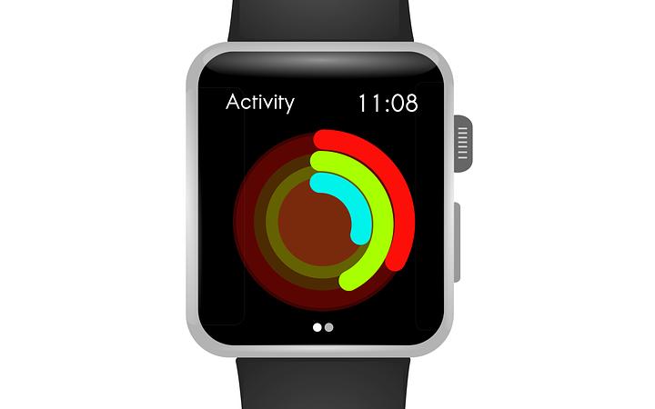 Types of Apple Watch Bands Trending in 2021