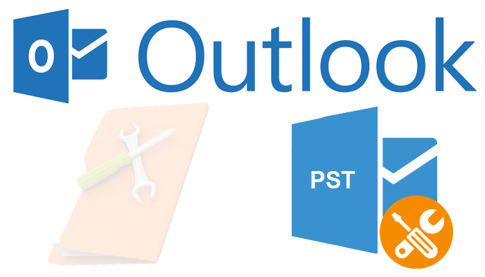 How To Fix PST File Size Exceeds Than 2GB On Outlook?