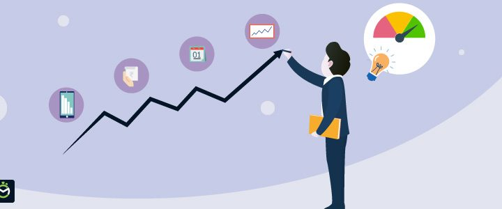 7 Smart Strategies for Entrepreneurs to Improve Credit Scores