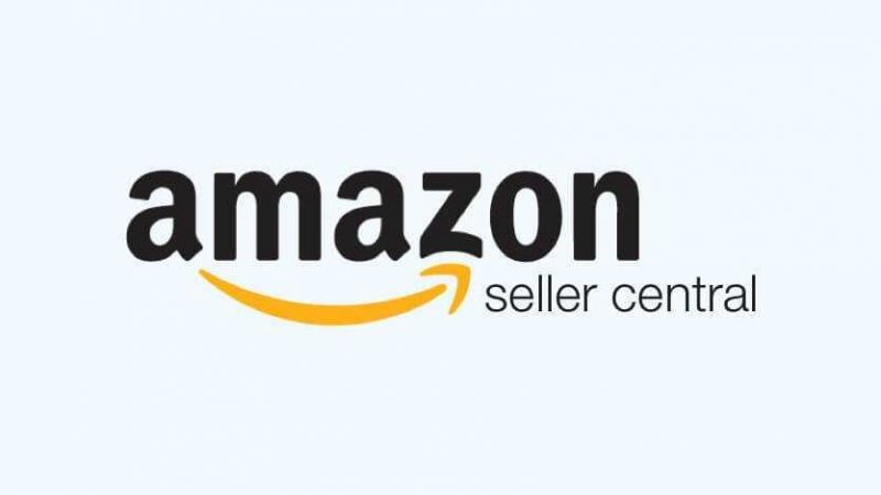 All You Need to Know About Amazon Seller Central