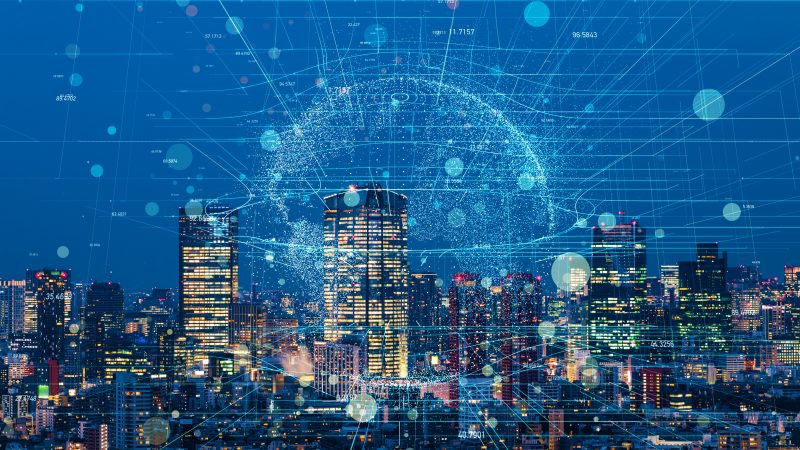 Artificial Intelligence of Things: How AI Can Make IoT Business Solutions Work to Their Fullest