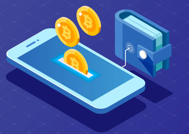 Top Most Remunerations of Utilizing a Mobile-Based Bitcoin Wallet