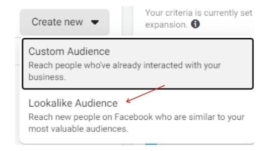 Broaden Your Potential Audience