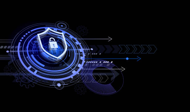 CCIE Security Lab Examination: Things To Know