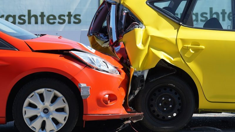 How to Find the Best Car Insurance for Your Electric Vehicle