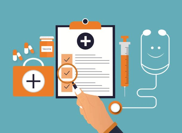 What to Look for When Choosing International Health Insurance