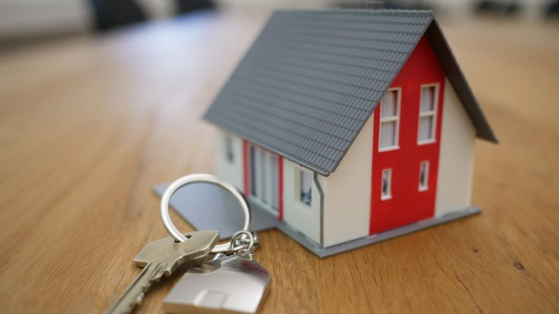 Common First-Time Home Buyer Mistakes To Avoid