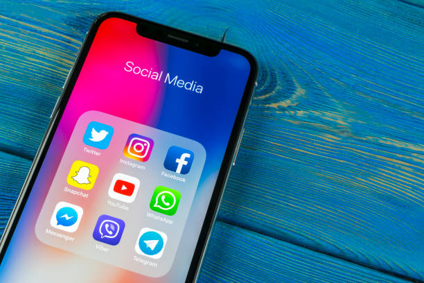How To Limit Your Social Media Usage On Phone