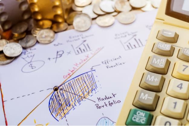 Inflation Won't Affect Your Funds