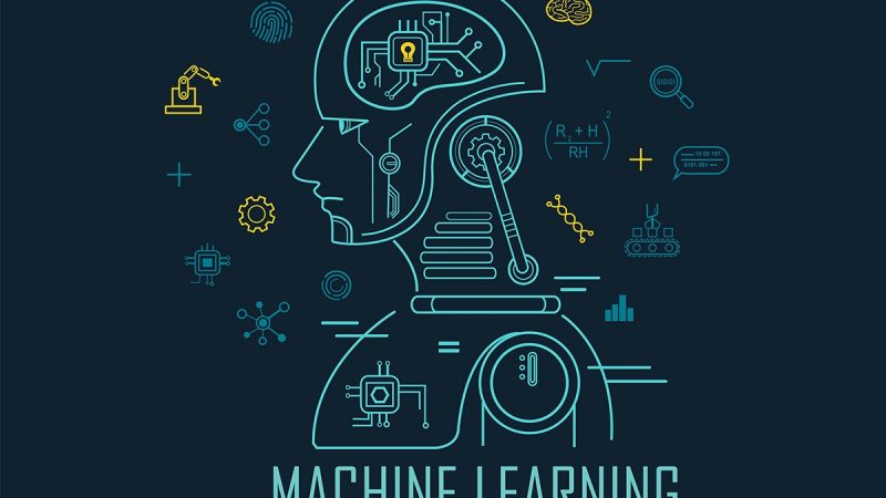 Age of Automation: The juxtaposition between machine learning and the internet of things