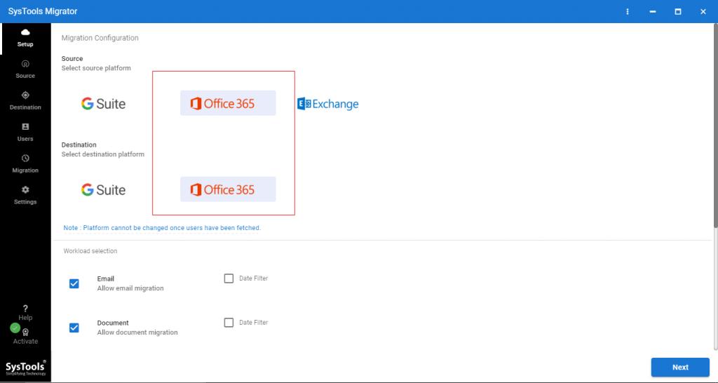 Office 365 PowerShell06
