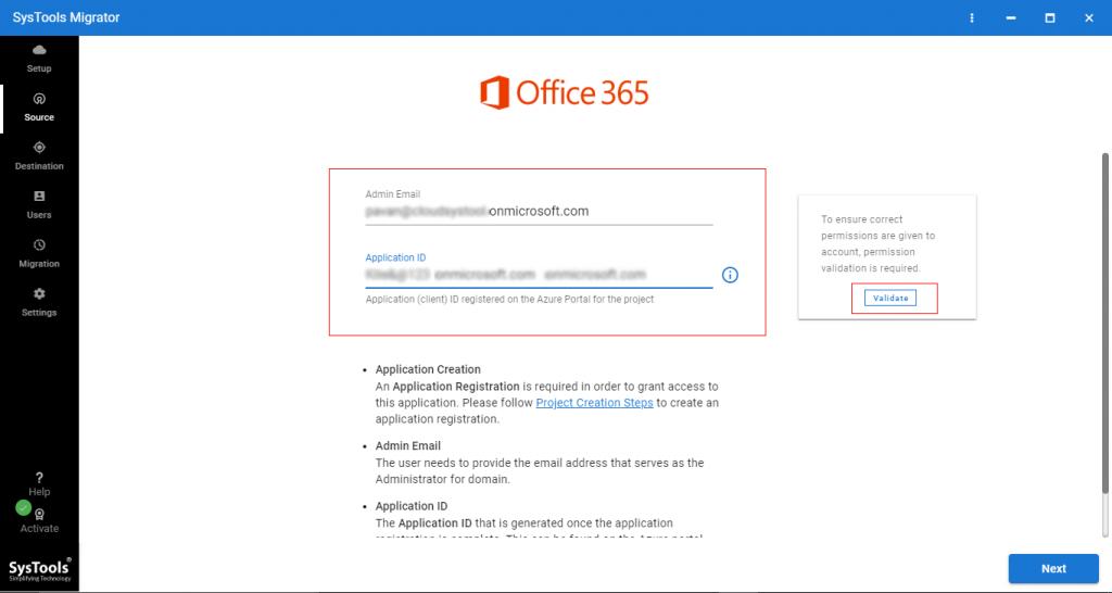 Office 365 PowerShell08