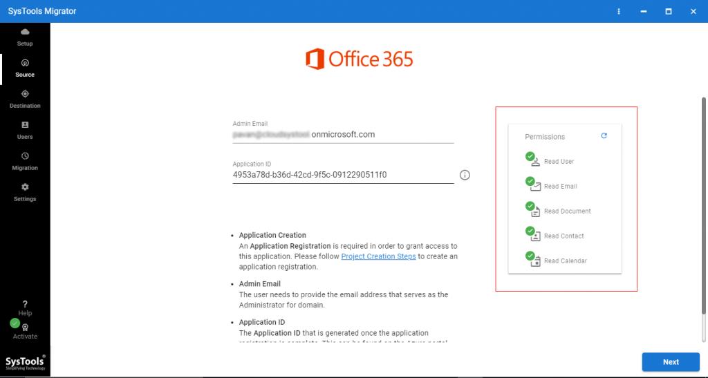 Office 365 PowerShell09