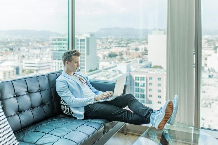 Top 5 Tips To Become A Successful Real Estate Investor