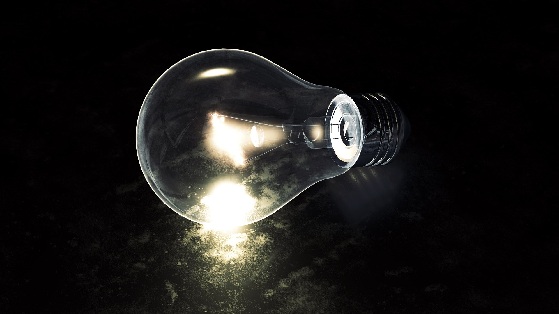 Tools To Help You Save Energy For Your Small Business