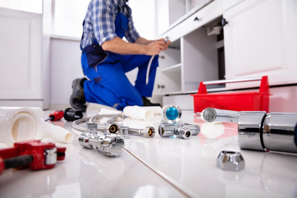 The 7 Best Options for Plumbers in New Jersey