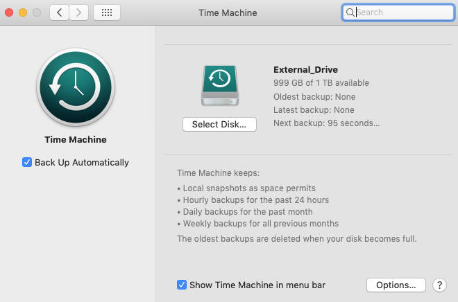 Time Machine 03