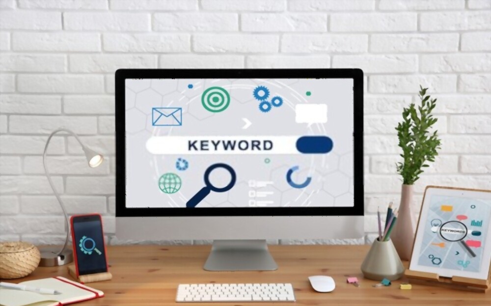 Top SEO Tips for Recruitment Agencies: Keyword Research