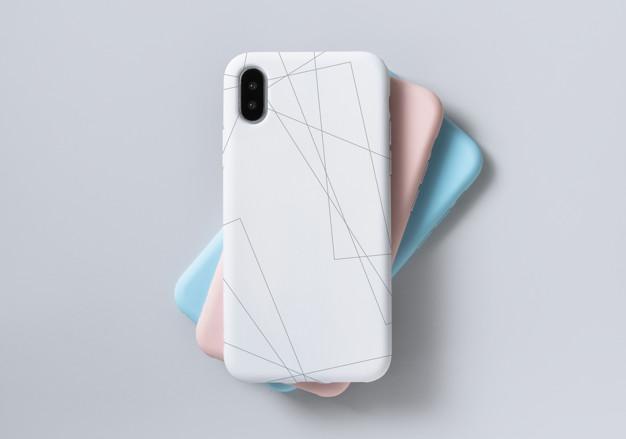 What You Need To Understand About Mobile Phone Cases