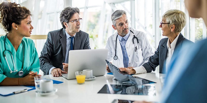 Know Some Proven Marketing Strategies for HealthCare Business
