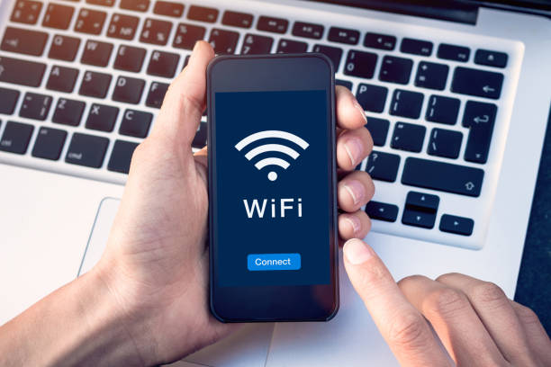 How to reduce Wi-Fi data usage