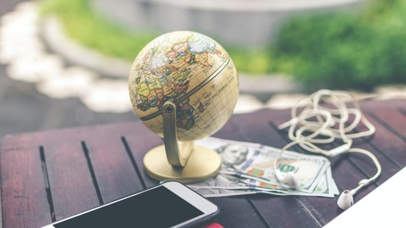 What You Should Know If You Want To Grow Your Online Business Worldwide