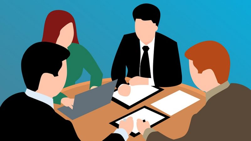 HR Automation: Is This The Future Of Hiring And Employee Management?