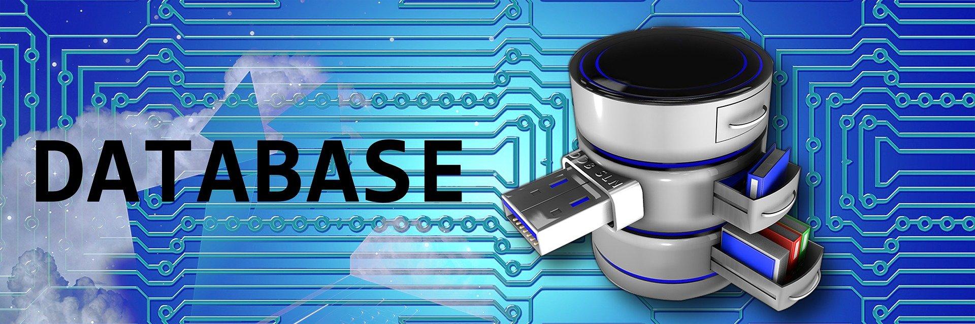 database-