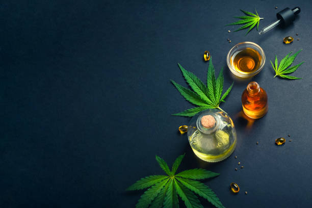 Hemp is a form of cannabis containing 0.3% THC (tetrahydrocannabinol). Hemp CBD has been in use for thousands of years. People tend to get confused between Hemp and Marijuana