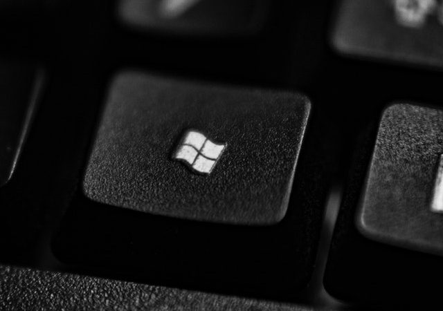 Windows 11: Constraints Loosened for a Few System Requirements