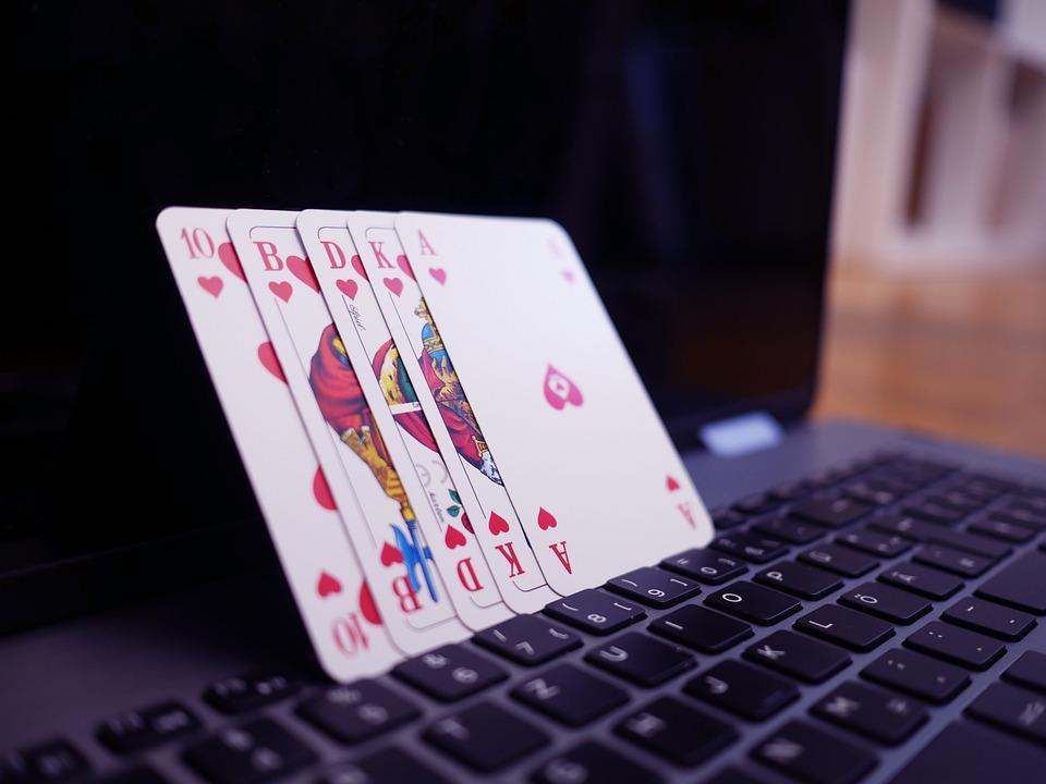 online-poker-4518185_960_720